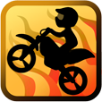 Bike Race Download